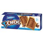T-Choc Milk Chocolate