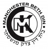 Manchester beth din
