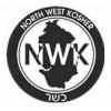North West Kosher