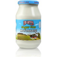 Mayonnaise SUGAR FREE Small