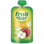 Fruit Bar Apple