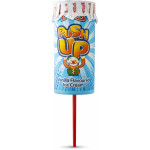 Vanilla ice cream PUSH-UP