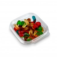 Gummili Assorted Jellies