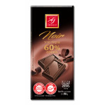 Gross dark Chocolate  60%