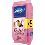 Shneiders Baking Chocolate 56%