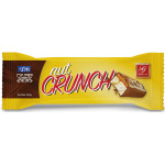 Chocolate bar Nut crunch
