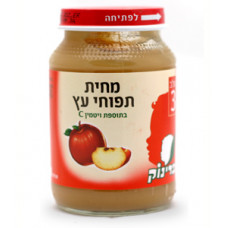 Baby Food Apple - Passover