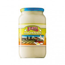 Mayonnaise Large