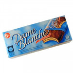 Dame Blanche Chocolate