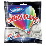 Candy Planet Liquorice chalks