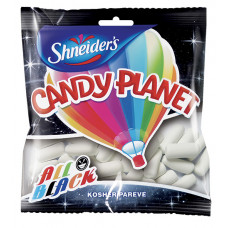 Candy Planet Liquorice chalks