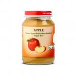 Baby Food Apple