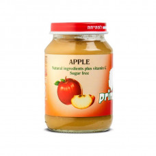 Baby Food Apple