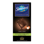 Shneiders Dark Hazelnut Chocolate