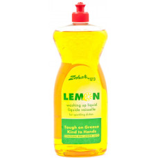 Liquid Soap 'Large'