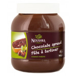 Noushka Chocolate Spread 'Large'