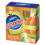 Shlook Apple & Apricot