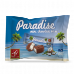 Chocolate bar Paradise  Family