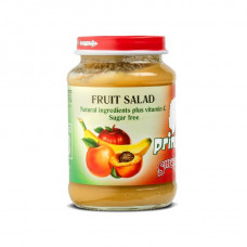 Baby Food Fruit Salad