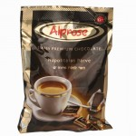 Alprose Napolitan Dark Chocolate