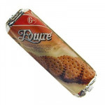 Fourre double Choco