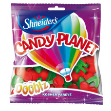Candy planet  Very Cherries