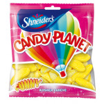 Candy planet Banana's