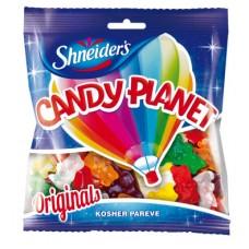 Candy planet  doubi Bears