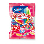 Candy planet  Multi pack collection
